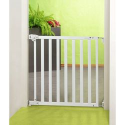 Safety1st Simply Swing wooden gate