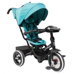 Велосипед Mini Trike Transformer T420