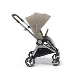Коляска прогулочная Mamas & Papas Прогулочная коляска Strada