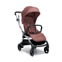 Коляска прогулочная Mamas & Papas Прогулочная коляска Airo