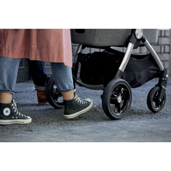 Коляска прогулочная Mamas & Papas прогулочная коляска Mamas&Papas Ocarro