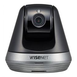 Видеоняня Wisenet Видеоняня Wi-Fi SmartCam SNH-V6410PN
