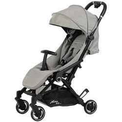 Коляска прогулочная HARTAN Детская прогулочная коляска Bit