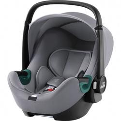 Автокресло BRITAX ROEMER Детское автокресло BABY-SAFE 3 i-SIZE
