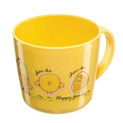 HAPPY BABY Детская чашка BABY MUG