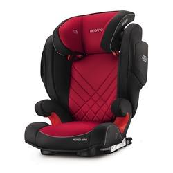 Автокресло RECARO Monza Nova 2 Seatfix (15-36 кг)