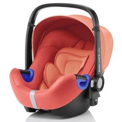 Автокресло BRITAX ROEMER Baby-Safe i-Size