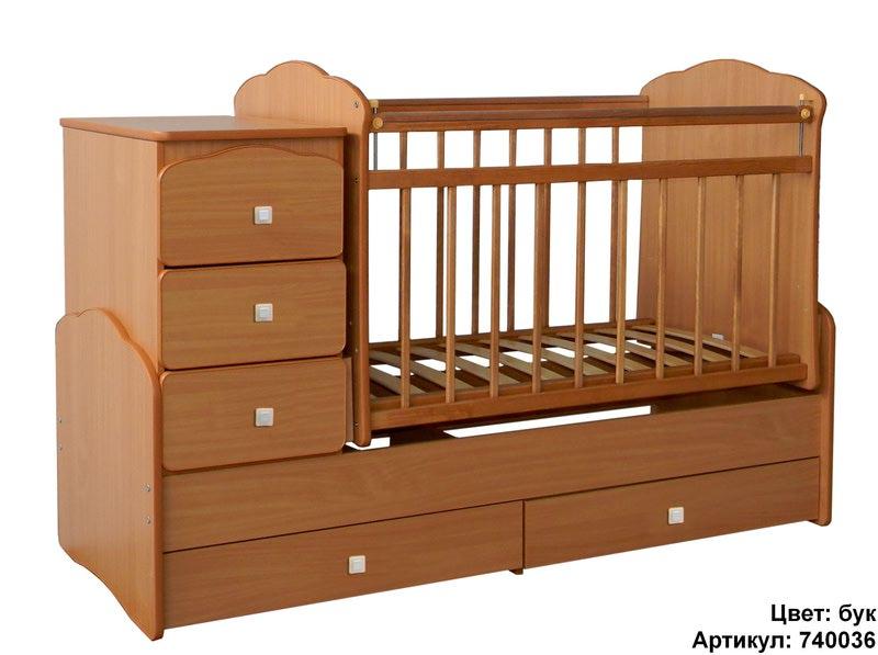 кровать трансформер скв-5 инструкция по сборке - фото 9