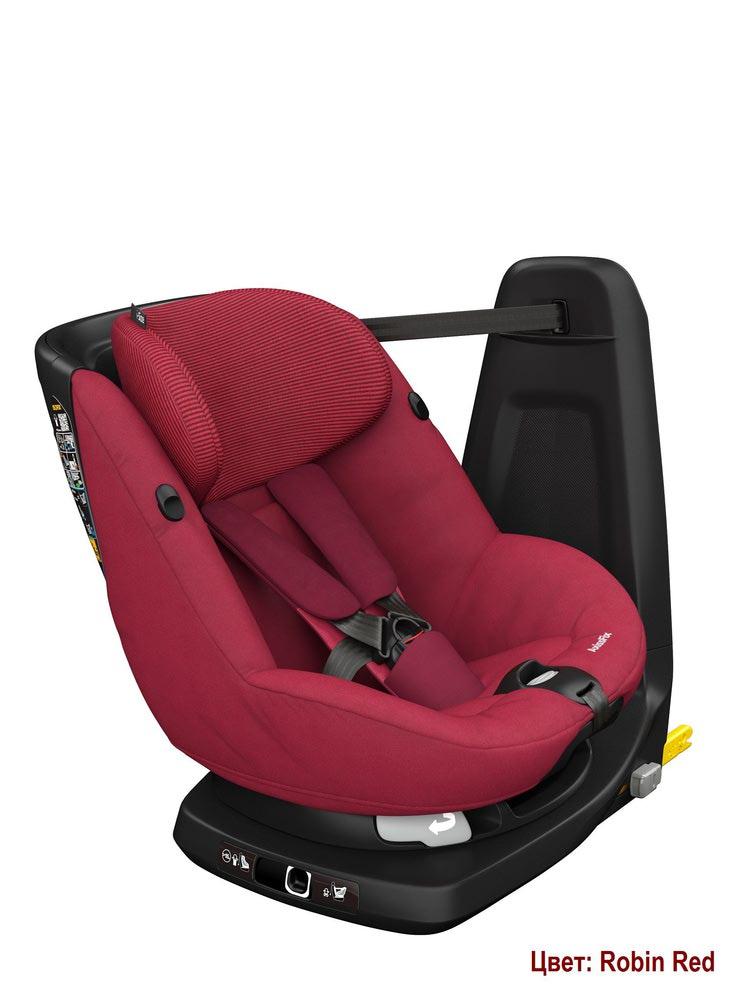 maxi cosi bebe confort axiss maxi cosi bebe. Black Bedroom Furniture Sets. Home Design Ideas