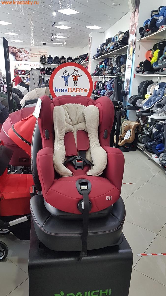Maxi-cosi Bebe-confort Автокресло ISEOS NEO PLUS (0-18 кг)