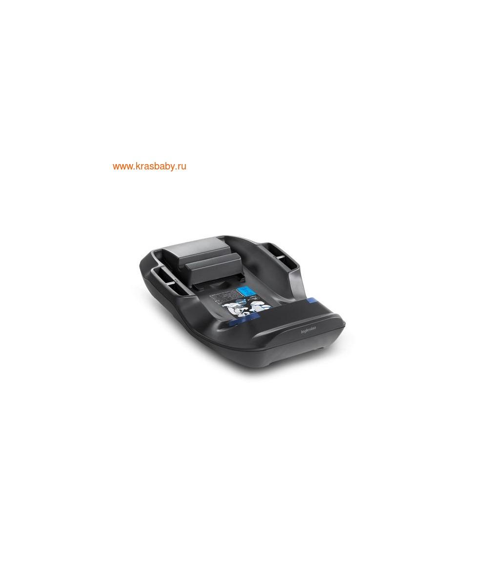 HAPPY BABY Автокресло GELIOS-V2 ( 0-13 кг)