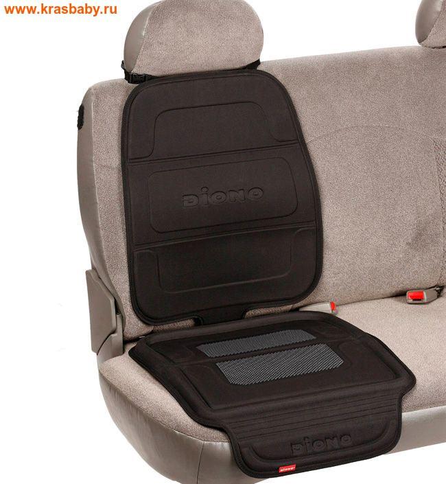 Чехлы на кресла в автомобиль