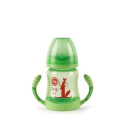 HAPPY BABY Поильник с ручками FEEDING CUP