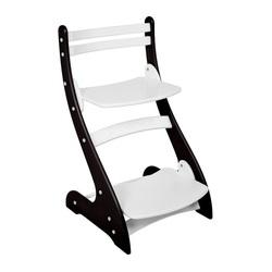 Детский регулируемый (растущий) стул «FLAMINGO»