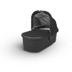 UPPAbaby Люлька для коляски Cruz и Vista 2018 JAKE (Black)