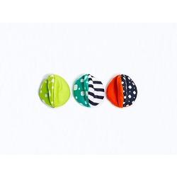 4MOMS Запасные игрушки для кресла-качалки rockaRoo