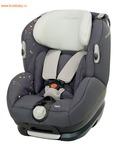 Maxi-cosi Bebe-confort Автокресло OPAL (0-18 кг)
