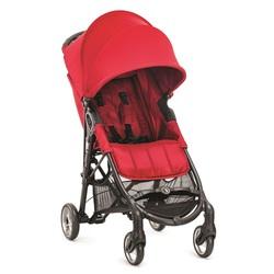 Baby Jogger Коляска прогулочная CITY MINI ZIP