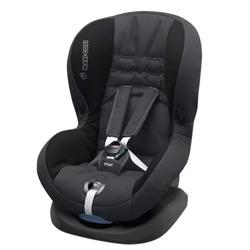 Maxi-cosi Bebe-confort Автокресло PRIORI SPS (9-18 кг)