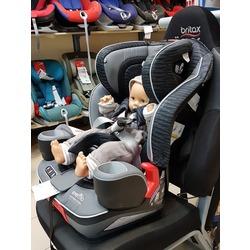 EVENFLO Автокресло Evolve™ Platinum Series™ Imagination (9-55 кг)