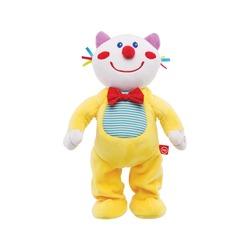 HAPPY BABY Игрушка музыкальная MR.CAT
