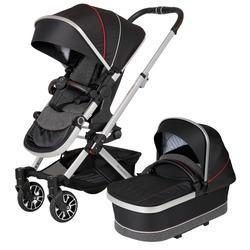 HARTAN Коляска Avantgarde Mercedes-Benz Collection Sport
