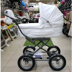 Inglesina Коляска для новорожденного VITTORIA