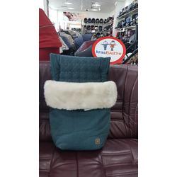 Beffy's Подгузники для девочек Extra dry M (5-10 кг) 44 шт.