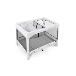 4MOMS Манеж-кровать Breeze Classic