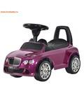 ChiLokBo Машина-каталка Bentley