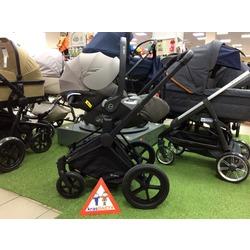 HAPPY BABY Автокресло SKYLER ( 0-13 кг)