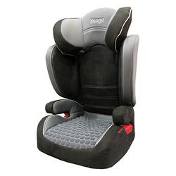 KENGA Автокресло BH2311i premium