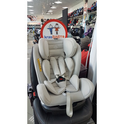 HAPPY BABY Автокресло SPECTOR (0-36 кг)