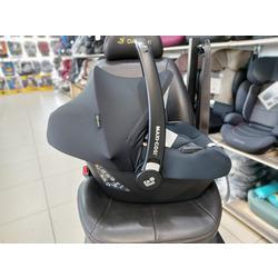 Maxi-cosi Bebe-confort Автокресло PEBBLE ( 0-13 кг)