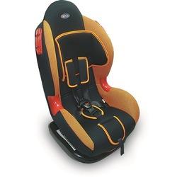Kids Prime Автокресло LB 020 (9-25 кг)