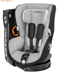 Maxi-cosi Bebe-confort Автокресло AXISS ( 9-18 кг) - поворотное