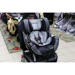 EVENFLO Автокресло SYMPHONY 65™ (2-45 кг)
