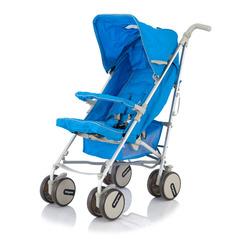 Baby Care Коляска - трость PREMIER (7,7кг)