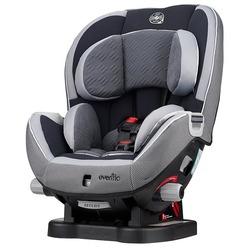 EVENFLO Автокресло Triumph™ ProComfort Series™ Concord (2-30 кг)