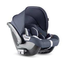 HAPPY BABY Автокресло PASSENGER (0-18 кг )
