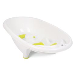 HAPPY BABY Глубокая тарелка на присоске FEEDING BOWL