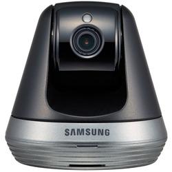 SAMSUNG Видеоняня WI-FI V6410PN