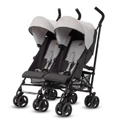 Inglesina Прогулочная коляска для двойни Twin Swift (12,1кг)
