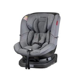 COLETTO Автокресло MILLO (0-18 кг) ISOFIX