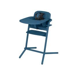 CYBEX Lemo Tray - столик к стульчику