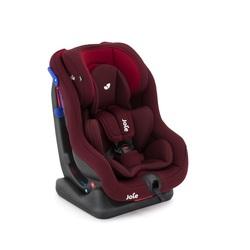 JOIE Автокресло Steadi™ (0-18 кг)