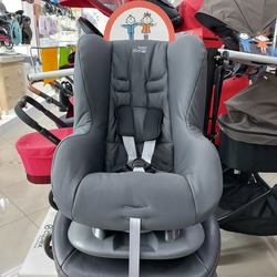 MUTSY Автокресло Safe2Go (0-13 кг)