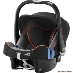 BRITAX ROEMER Автокресло BABY-SAFE plus SHR II (0-13 кг)