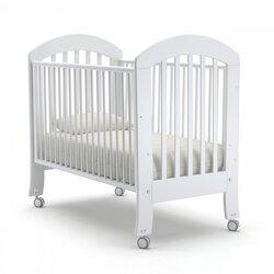 PALI Кроватка Mia