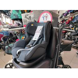 Kids Prime Автокресло LB 040 ISOFIX ( 9-36 кг)